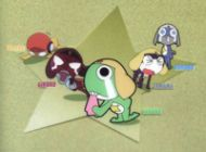 [large][AnimePaper]scans_Keroro-Gunsou_machiavelliantw_61094.jpg